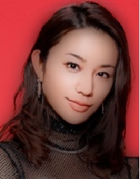 高橋メアリージュン画像
