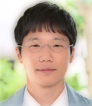 あなたの番ですの新管理人の蓬田蓮太郎役の俳優は誰?前原滉とは