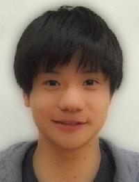 小林喜日画像