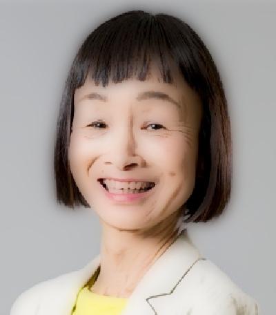 ルパンの娘(ドラマ)の三雲マツ役の女優は誰?どんぐりとは│ざ