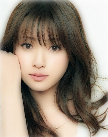 ルパンの娘(ドラマ)の三雲華役の女優は誰?深田恭子とは