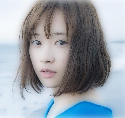 大原櫻子画像