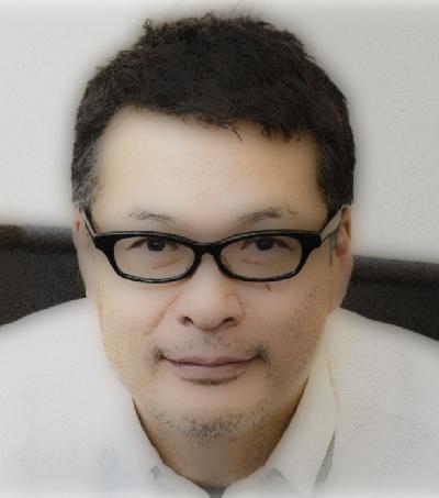 田中哲司画像