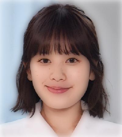 あなたの番ですー筧美和子画像