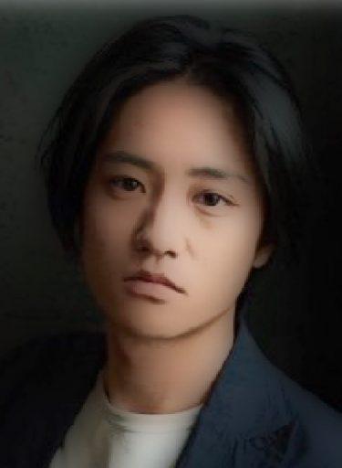 監察医朝顔の鑑識の沖田宗徳役の俳優は誰?藤原季節とは