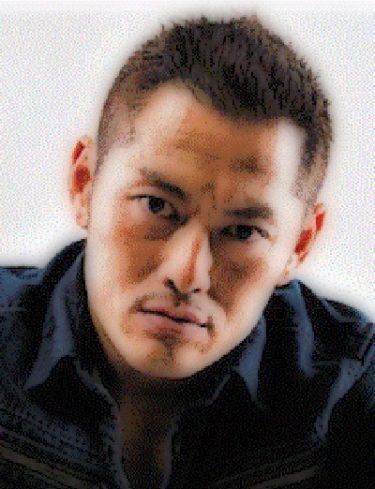 ボイス110緊急指令室(ドラマ)第1話の誘拐犯の川島役は誰?般若とは