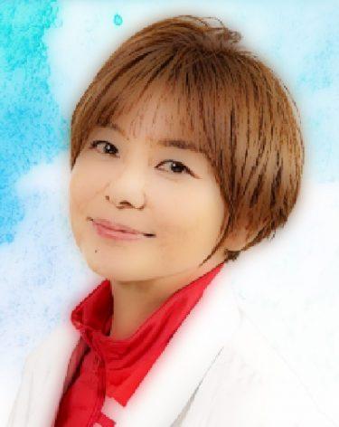 監察医朝顔の法医学医の夏目茶子役の女優は誰?山口智子とは