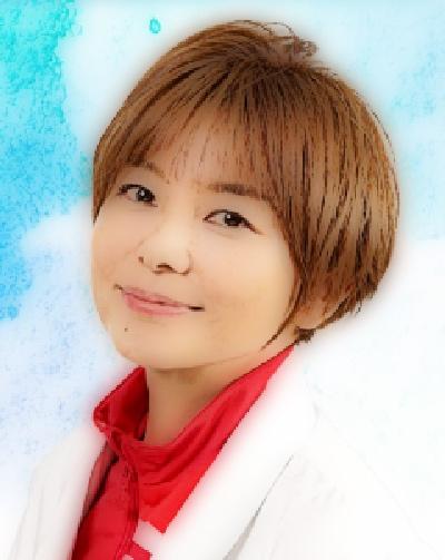 監察医朝顔ー夏目茶子画像