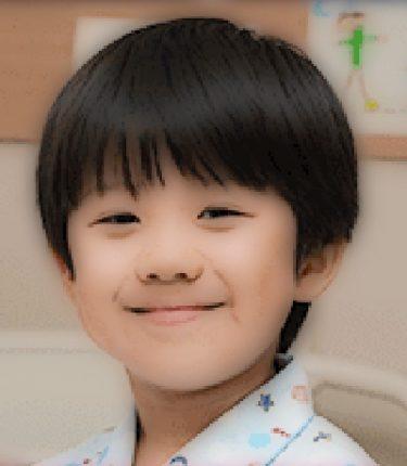 ボイス110緊急指令室(日本ドラマ)の樋口大樹の子役は誰?鳥越壮馬とは
