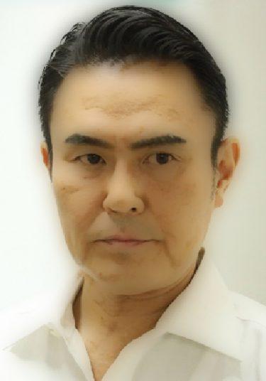 監察医朝顔(ドラマ)刑事の神崎譲治役の俳優は誰?市川右團次とは
