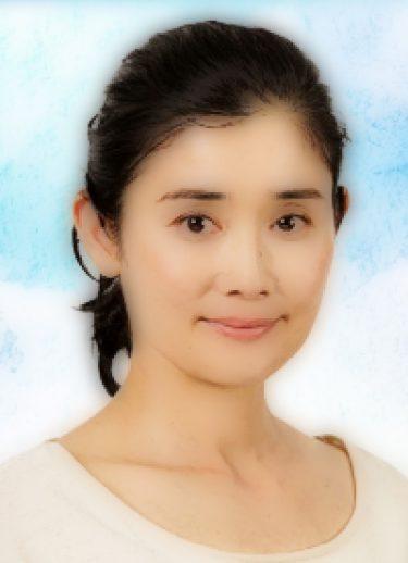 監察医朝顔の母親・万木里子役の女優は誰?石田ひかりとは