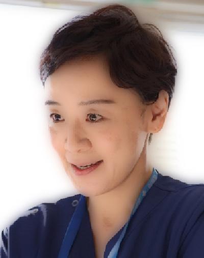 監察医朝顔ー神野三鈴画像