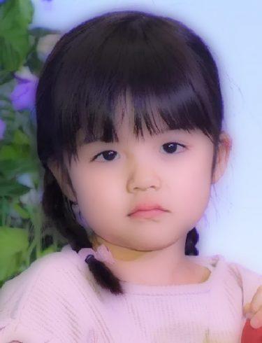 監察医朝顔1-2の娘の桑原つぐみ役の子役は誰?加藤柚凪とは