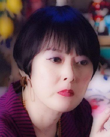 ルパンの娘第8話の薄井佐知役の女優は誰?遠野なぎことは