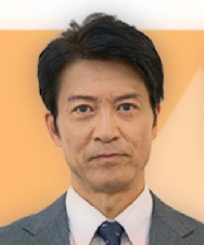 フライボーイズフライー寺脇康文画像