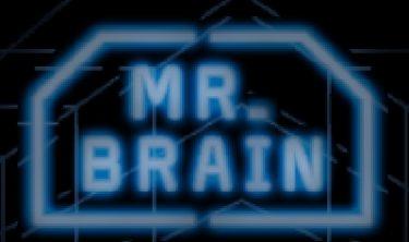 MR.BRAIN(ドラマ)動画1話から最終話まで無料で視聴する方法!