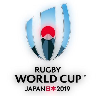ラグビーワールドカップ2019イメージ画像