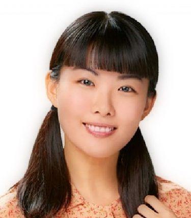 スカーレット[朝ドラ]妹の川原百合子役の女優は誰?福田麻由子とは