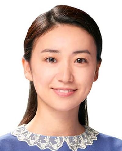 スカーレットー大島優子画像