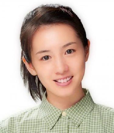 スカーレット[朝ドラ]川原直子役の女優は誰?桜庭ななみとは