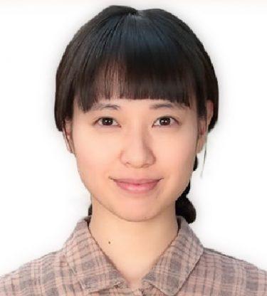 スカーレットー戸田恵梨香画像