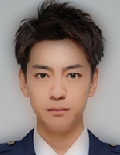 教場 出演 者 木村拓哉主演『教場』キャスト発表、小日向文世「今まで見たことのな...