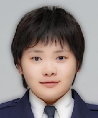 教場ー富田望生画像