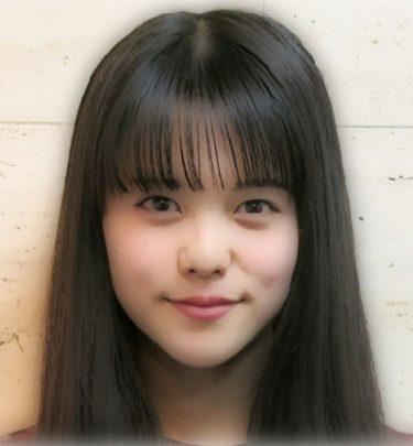 ゆるきゃん△実写化ドラマの斉藤恵那役の女優は誰?志田彩良とは