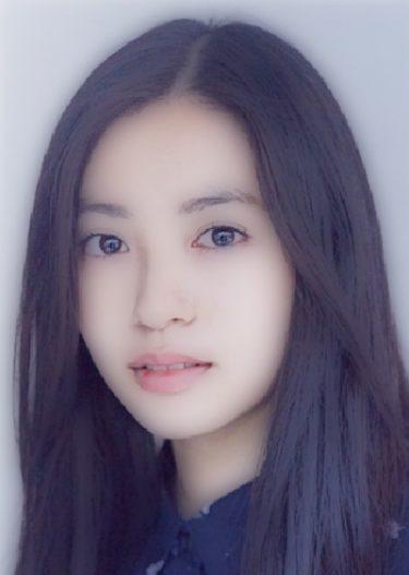 田辺桃子画像