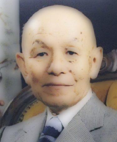 エール(朝ドラ)古山裕一のモデル作曲家・古関裕而の代表曲や経歴は?
