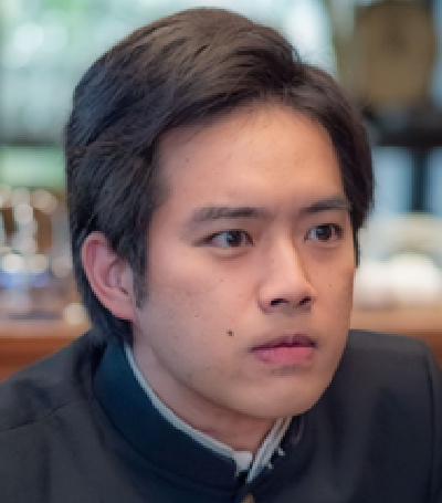 エール田中隆役三浦貴大画像