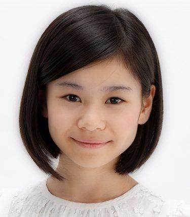 エール(朝ドラ)関内吟の子役・本間叶愛のプロフィールや読み方!