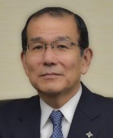 稲田伸夫の学歴や経歴は?嫁は稲田朋美ではない!検事総長は定年まで?