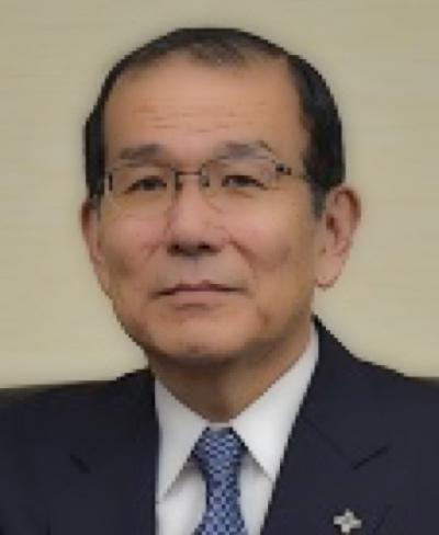稲田伸夫画像