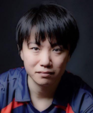 チクリン・嵩裕太画像