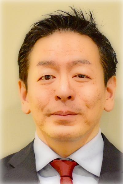 飯田佳宏画像