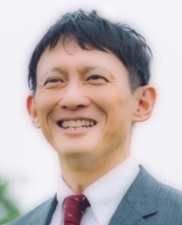 小野泰輔の経歴や高校は?妻と子供が3人の父!東京都知事選候補者・維新推薦