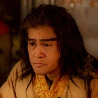エール(朝ドラ)12週56話ネタバレあらすじ:安隆を地上に戻した閻魔様は誰?