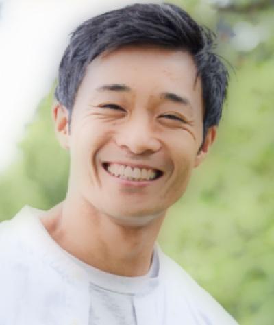 持田将史画像