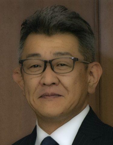 武田良太画像