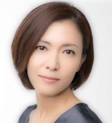 危険なビーナスの支倉祥子役の女優・安蘭けいの結婚相手は石丸幹二?