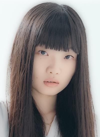 東野絢香画像