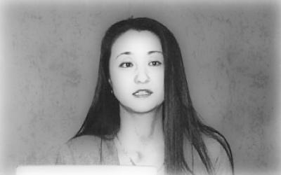 中林美恵子経済産業研究所員時代画像