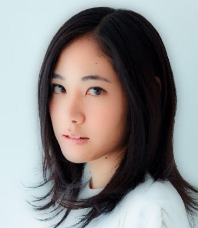 阿部純子画像