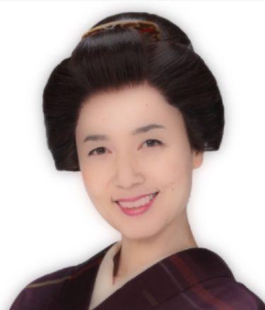 おちょやん(朝ドラ)2週7話ネタバレあらすじ: 福富女将富川菊役いしのようことは