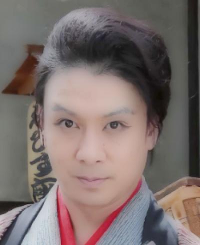 おちょやんー大川良太郎画像