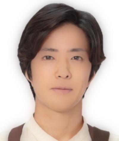 おちょやんー若葉竜也画像