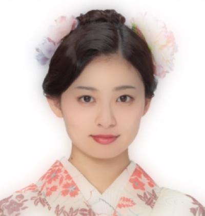 おちょやんー吉川愛画像