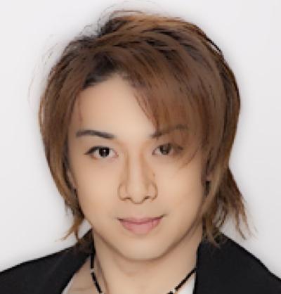 大川良太郎画像