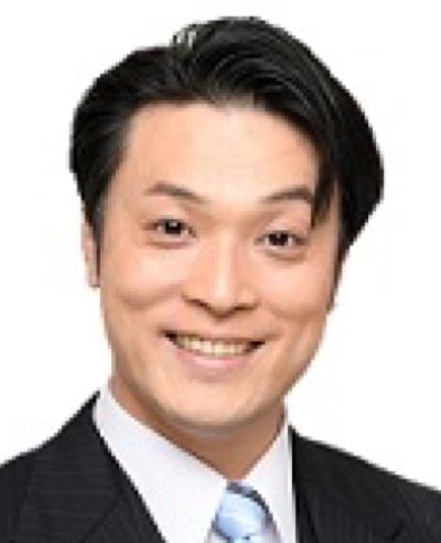 渋谷天笑画像